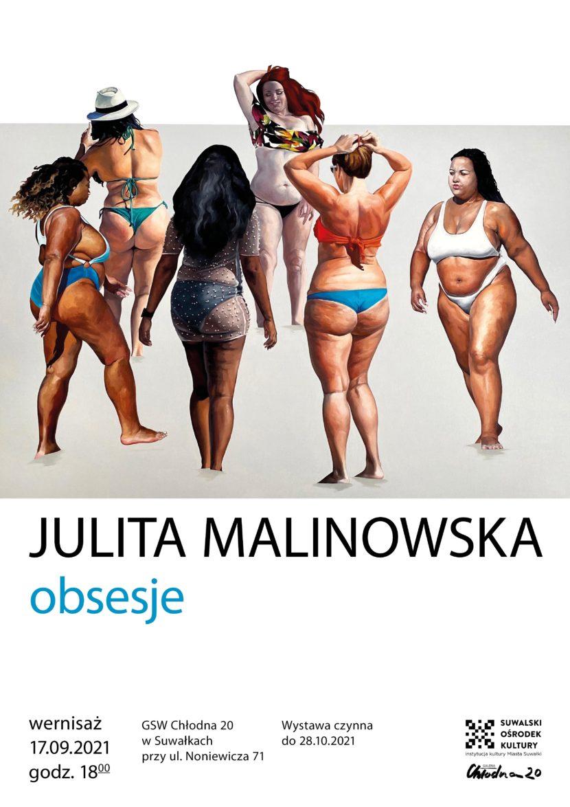 Malinowska_Julita_2021_Obsesje